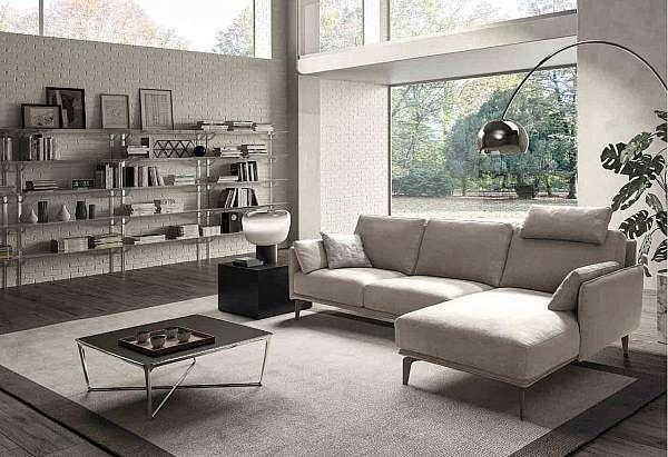 Divano SAMOA IMI107 LIVING collection