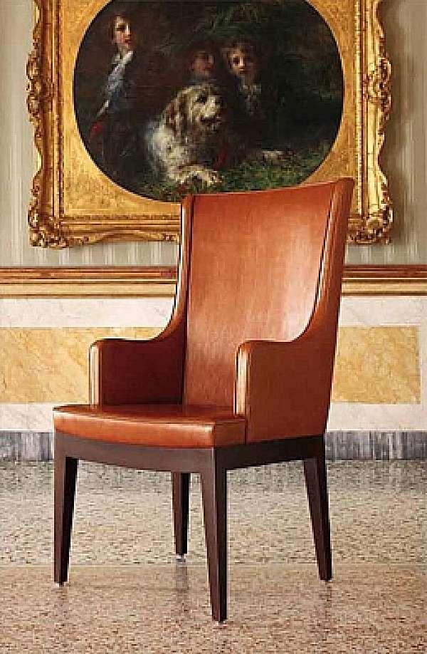 Chair MASCHERONI Aida CPT