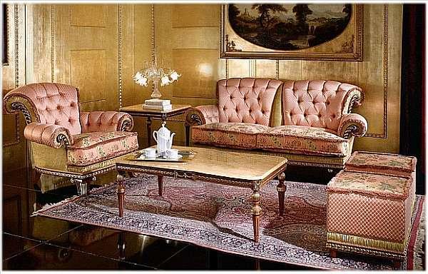 CARLO ASNAGHI STYLE 1605045945 Elegance