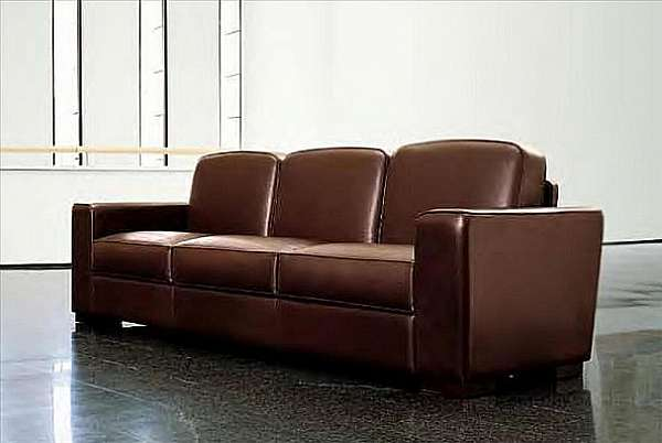 Couch MASCHERONI Shibumi