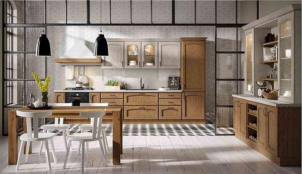 Cucina HOME CUCINE cantica_04
