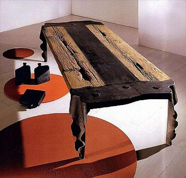 Table NATURE DESIGN  (FRANCO MARIO) OL1356