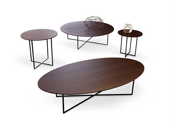 Tavolino Desiree sabi 007626