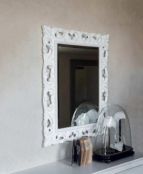 Specchio TONIN CASA FELICE - 1510 Decor