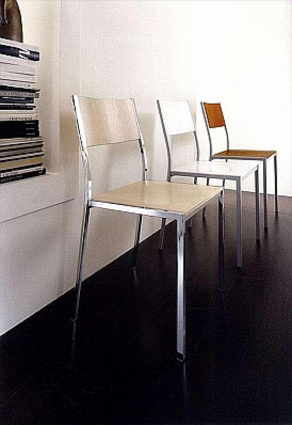 Chair EUROSEDIA DESIGN 238