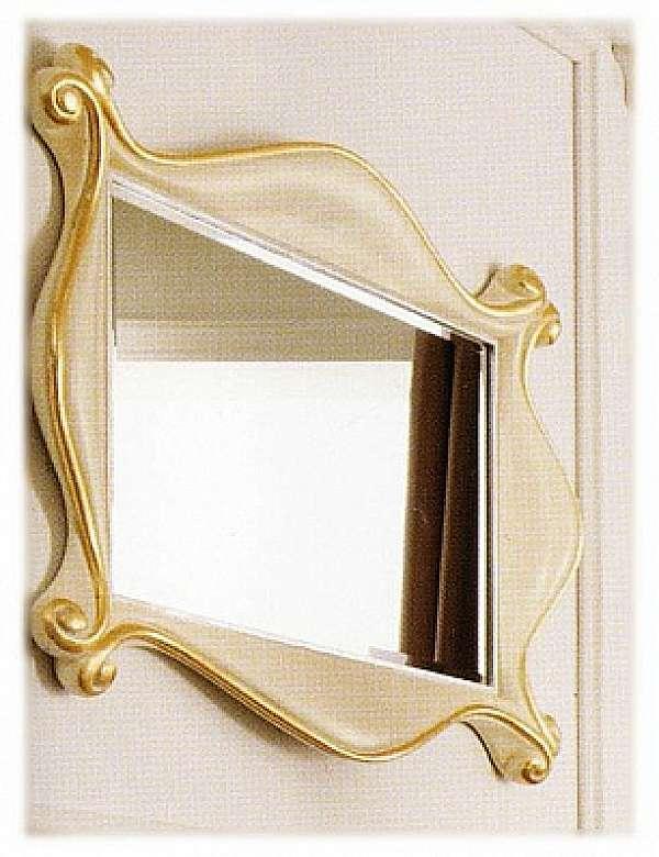 Specchio VOLPI 3008 Classic Living