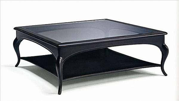 Tavolino SALDA ARREDAMENTI 8586_1