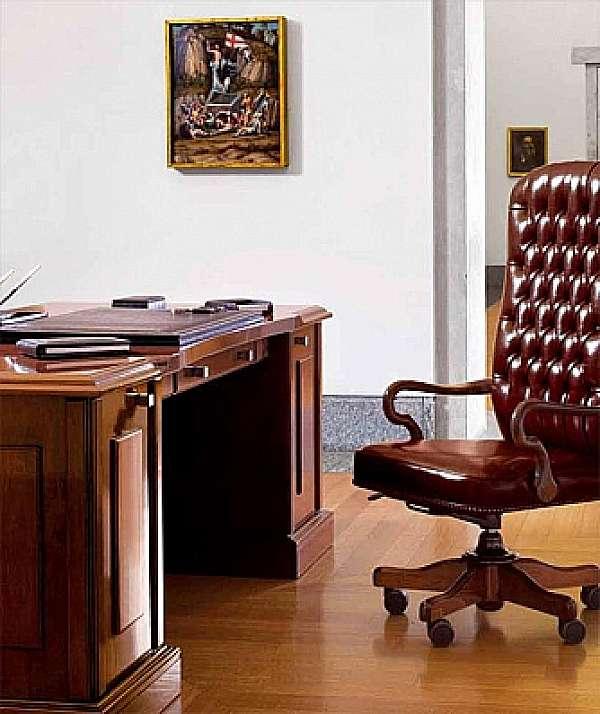 Desk MASCHERONI A.D Scrivania