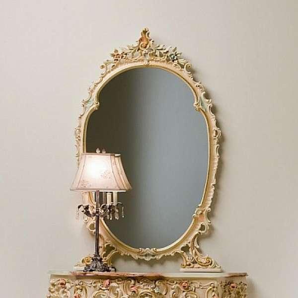 Specchio SILIK Art. 102