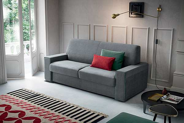 Divano Felis MOSLEY SOFA BED COLLECTION