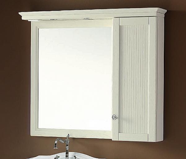 Mirror GAIA SPtaylor2