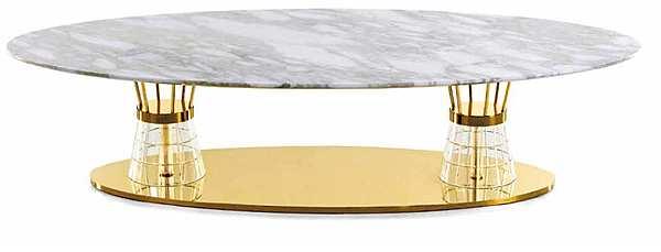 Tavolino Zanaboni T 125 / C