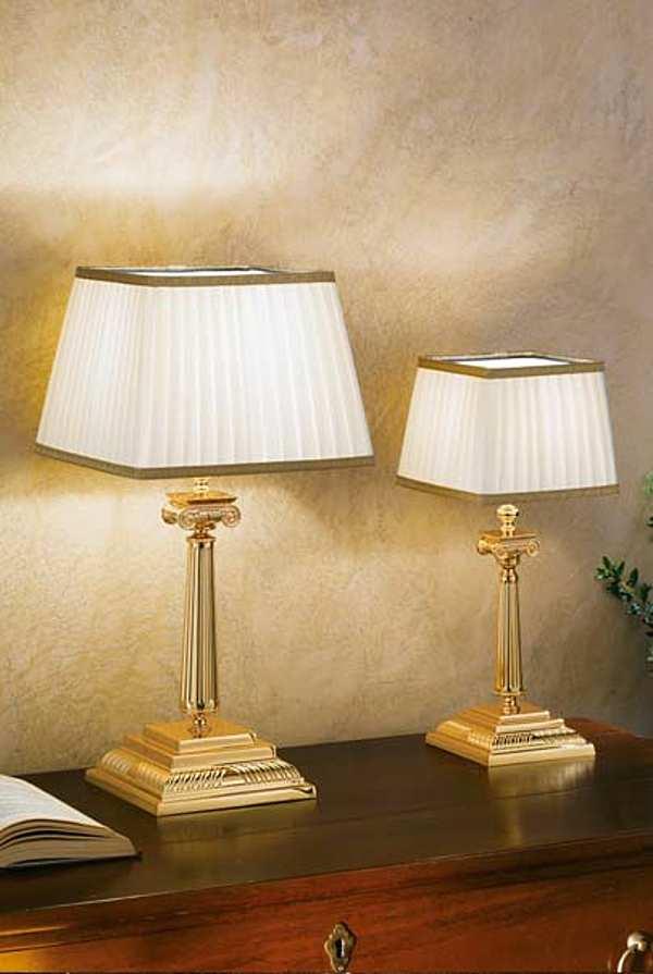 Lampada da tavolo MASIERO (EMME PI LIGHT) VE 1018 TL1 G