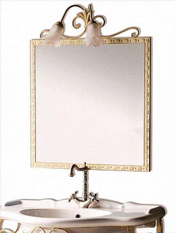 Mirror GAIA SPletizia