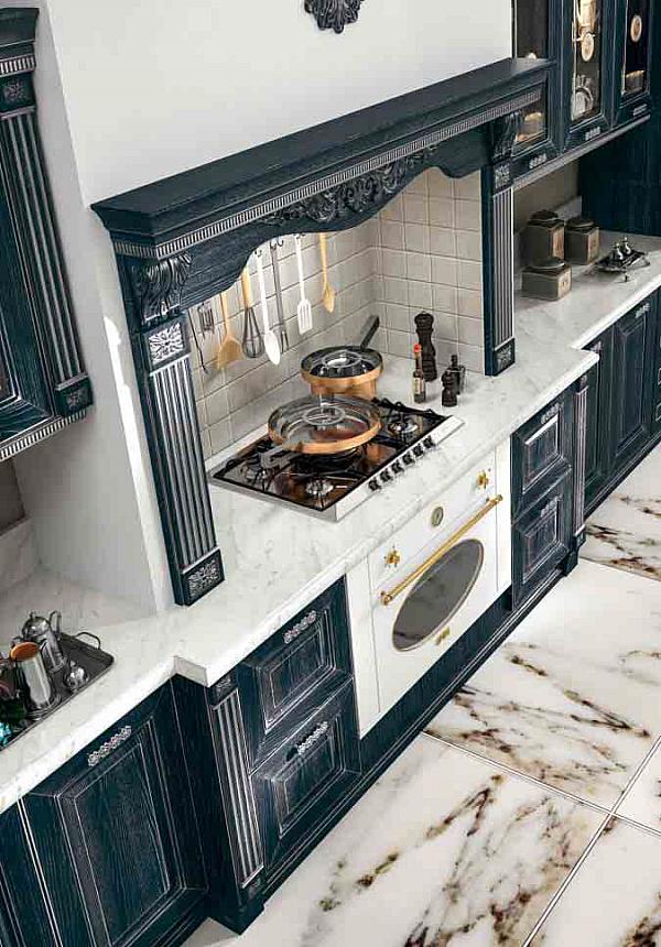 Cucina HOME CUCINE IMPERIAL06