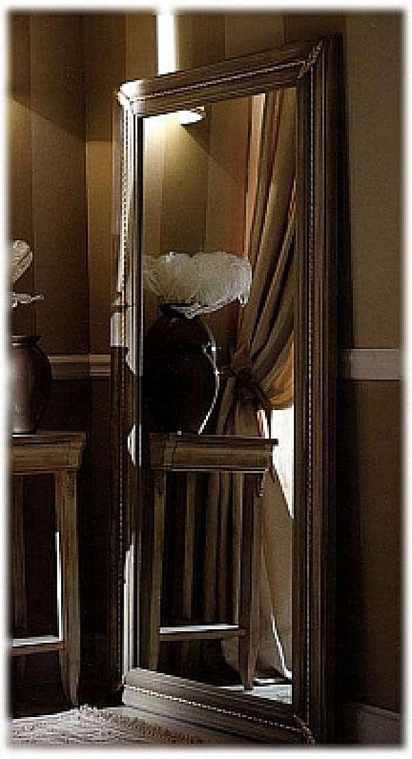 Specchio CORTE ZARI Art. 331 Letti