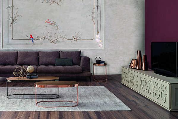 Supporto TONIN CASA CORA - 6035_wood Mood Italian History