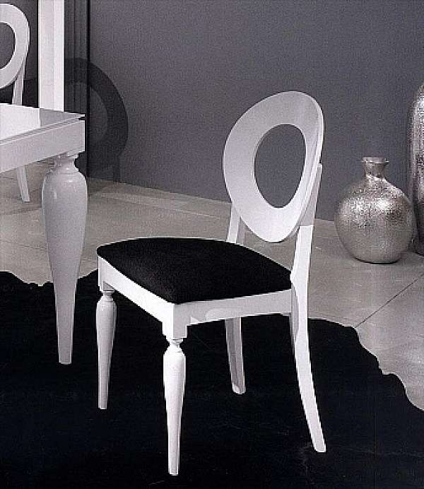 Chair EUROSEDIA DESIGN 812