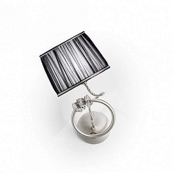 Lampade da muro MM LAMPADARI 6900/A1 P