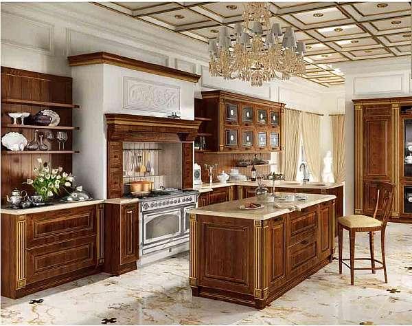 Cucina HOME CUCINE IMPERIAL02