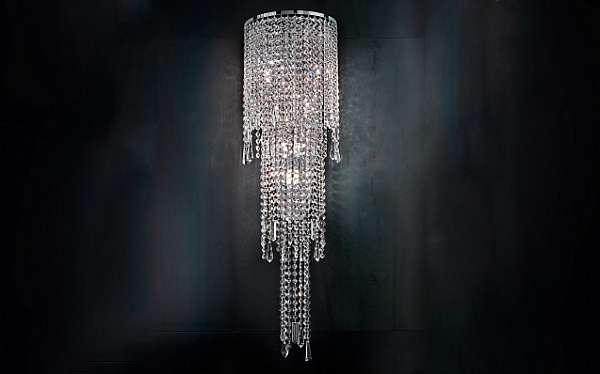 Lampade da muro MASIERO (EMME PI LIGHT) VE 825 A8 G