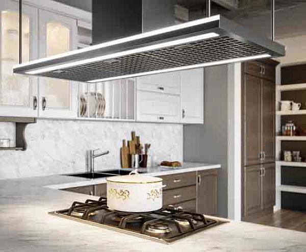 Cucina HOME CUCINE cantica_05