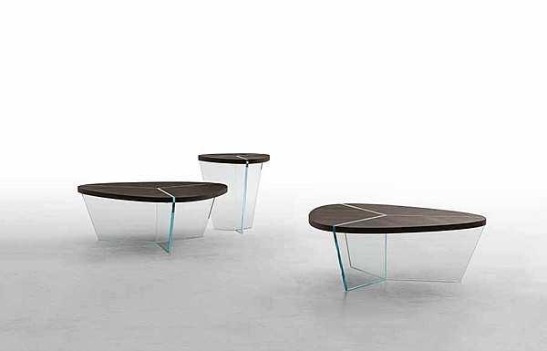 Tavolino TONIN CASA AIDA - 6038