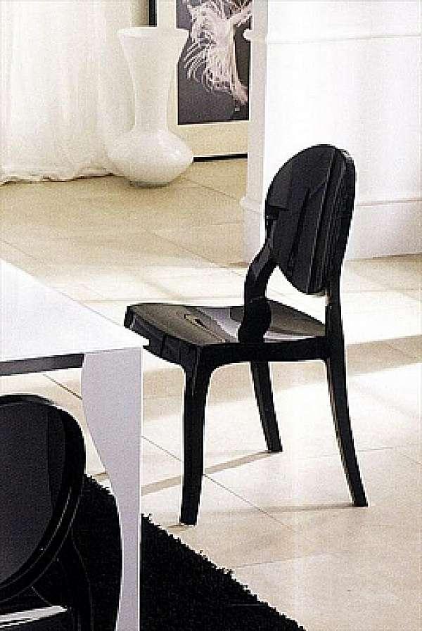 Chair EUROSEDIA DESIGN 525