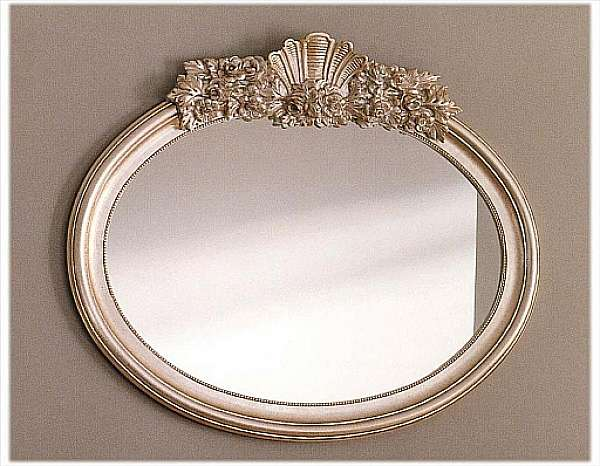 Specchio VITTORIA ORLANDI Agata Catalogo 01