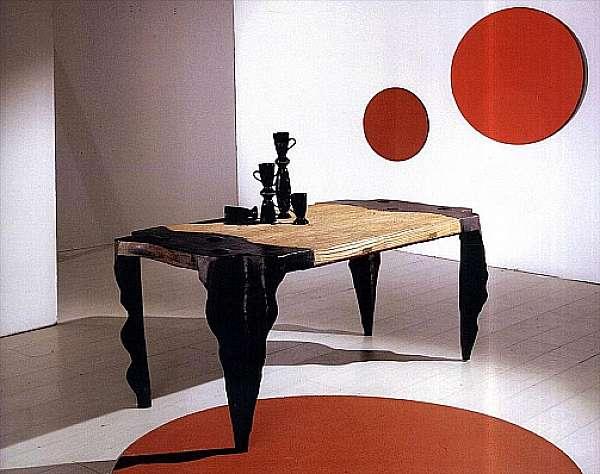 Table NATURE DESIGN  (FRANCO MARIO) OL1307