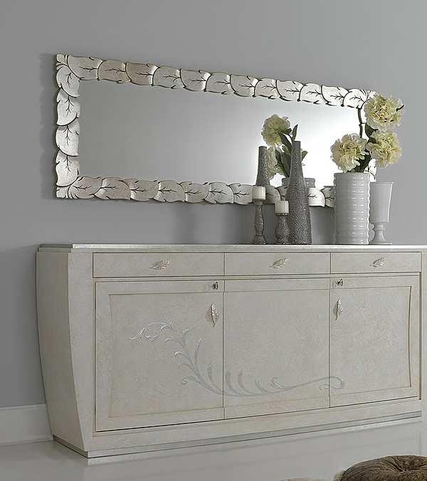Specchio MAESTRI ARTIGIANI 928A