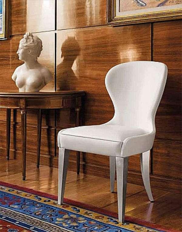 Chair MASCHERONI Otto100