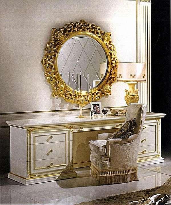 Toilet table CASPANI TINO C/674