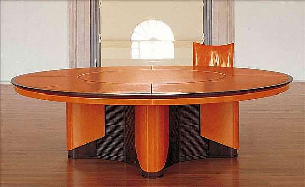 Desk MASCHERONI PLANET TABLES