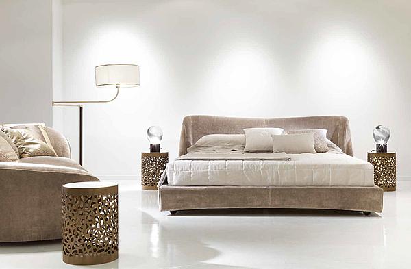 Composizione MODERN Bedroom 2
