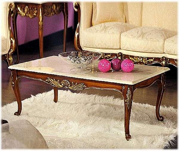 Tavolino MIRANDOLA M832