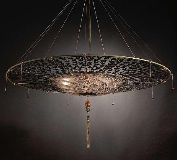 Lampadario ARCHEO VENICE DESIGN 301-DB collezioni 2014