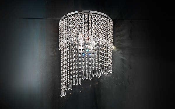 Lampade da muro MASIERO (EMME PI LIGHT) VE 840 A2