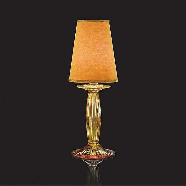 Lampada Da Tavolo ITALAMP 8007 / LG