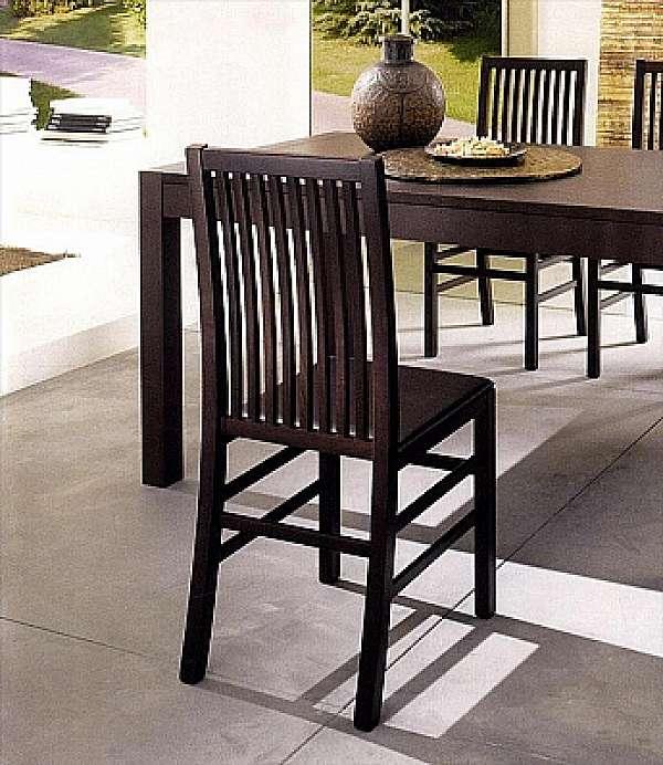 Chair EUROSEDIA DESIGN 003