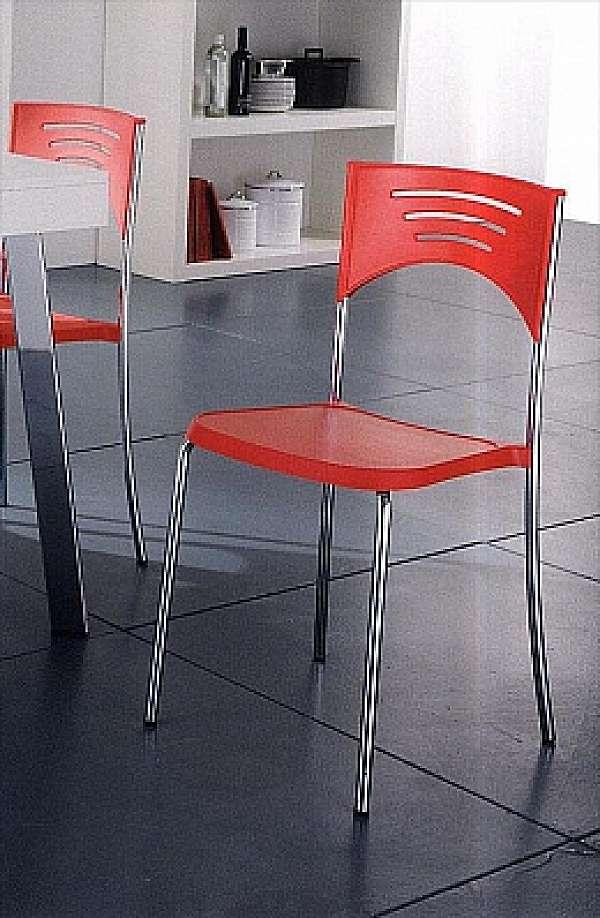 Chair EUROSEDIA DESIGN 014