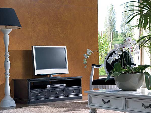 Supporto TV TONIN CASA CALLI - 1440 Glamour