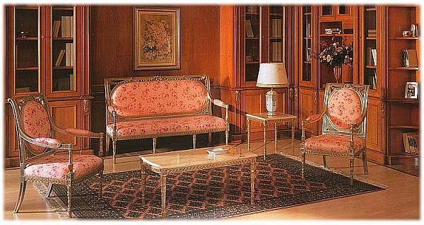 ASNAGHI INTERIORS 439795298