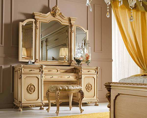 Specchio MARZORATI PRESTIGE PRESTIGE
