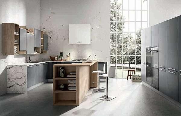 Cucina HOME CUCINE simplicia_15