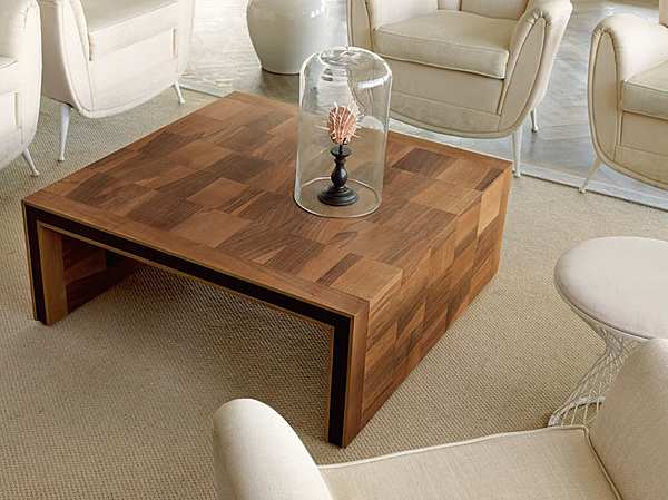 Tavolino DALE H-119 2015