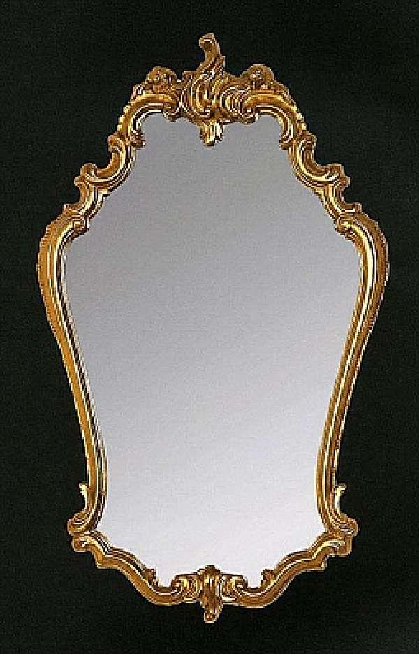 Mirror GAIA Molise
