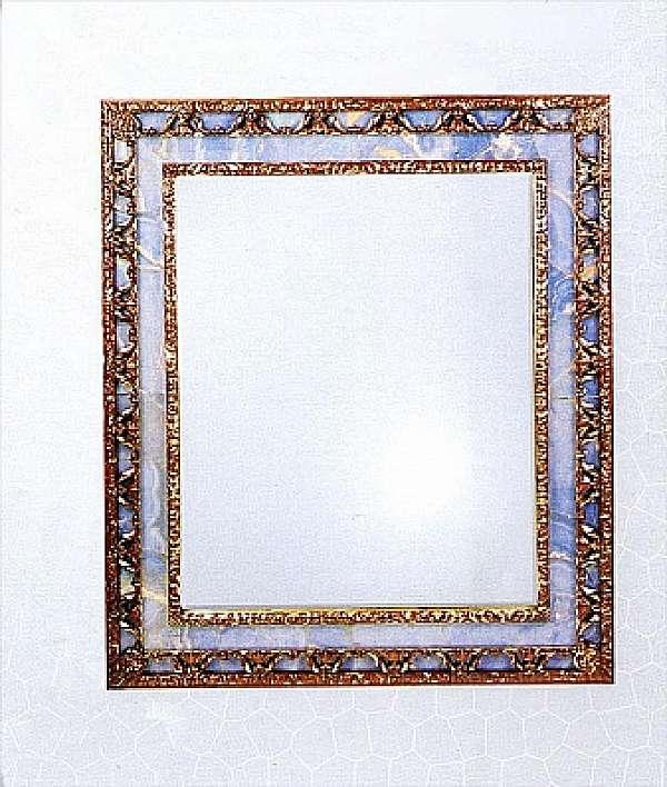 Specchio CAMERIN SRL 575 The art of Cabinet Making II