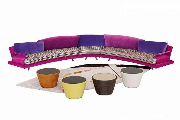 Couch IL LOFT SR141