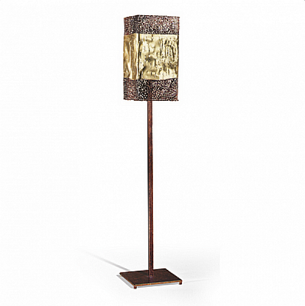 Lampada da terra MM LAMPADARI 6700/LT1